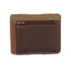 Mywalit Magic Wallet Safari Multi - 2