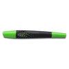 Green Schneider Breeze Neon Pen - 1