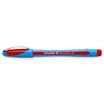 Red Schneider Memo ballpoint pen - 2