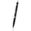 Tombow ABT brush pen 723 Pink - 2
