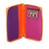 Mywalit Zip-Around Key Holder Copacabana - 2