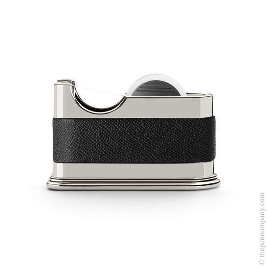 Black Graf von Faber-Castell Tape Dispenser - 1