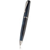 Delta Italiana Ballpoint Pen Gloss Blue - 1