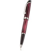 Sheaffer Valor Rollerball pen Burgundy - 1