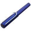 Lamy Al-star Roller ball Pen Ocean Blue - 1