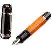 Delta Dolce Vita Oversize Fountain Pen - 2