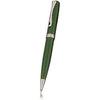 Evergreen Chrome Diplomat Excellence A2 Ballpoint Pen - 1