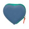 Mywalit Heart Aqua - 4