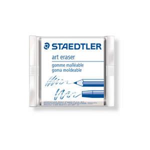 Staedtler Art Eraser - 1