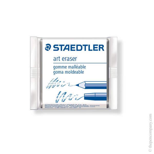 Staedtler Art Eraser