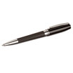 Hugo Boss Essential Striped Ballpoint Pen - 2