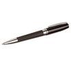 Hugo Boss Essential Striped Ballpoint Pen - 2