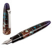 Sailor Kai Dawn Fountain Pen - 2