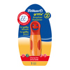 Pelikan Griffix lead sharpener - orange - 1