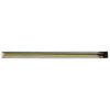 Caran d'Ache 2.0mm coloured pencil leads - 1