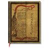 Lined Ultra Paperblanks Kipling, Song of Songs Journal - 1