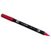 Tombow ABT brush pen 835 Persimmon - 2