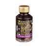 Diamine Shimmertastic fountain pen ink Purple Pazzazz - 2