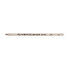 Red Schmidt S635M-585 Mini Ballpoint Pen Refill - 1