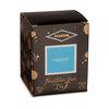 Diamine Turquoise 80ml Box - 2