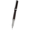 Sheaffer Intensity carbon fibre rollerball pen - 2