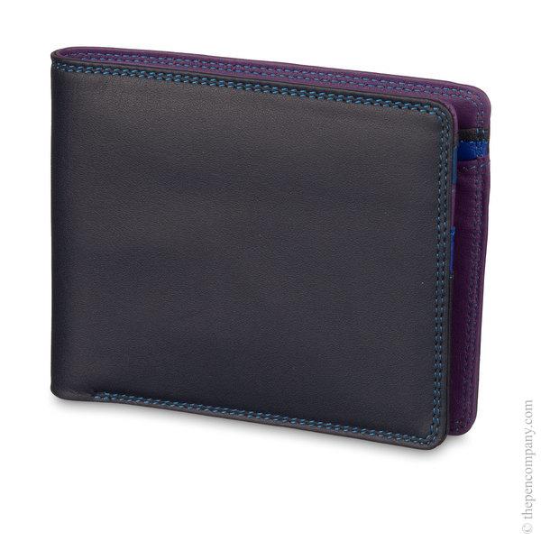 Kingfisher Mywalit Standard Mens Wallet
