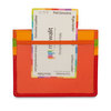 Mywalit Small Card Holder Jamaica - 4