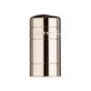 Graf von Faber-Castell Magnum Perfect Pencil - Platinum Eraser Cap - 1