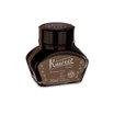 Kaweco Bottled Ink Caramel Brown - 1