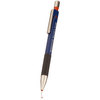 Blue Staedtler Mars Micro Mechanical Pencil 3 Piece Set - 4