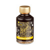 Diamine Shimmertastic fountain pen ink Golden Sands - 2
