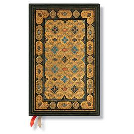 Paperblanks Shiraz 2015-16 academic diary - 1