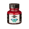 English Red Diamine Drawing & Calligraphy Ink - 1