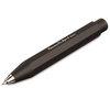 Black Kaweco AL Sport Mechanical Pencil - 2