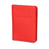 Mywalit Passport Cover Candy - 1