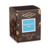 Diamine Mediterranian Blue 80ml Box - 2
