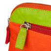 Mywalit Large Coin Purse Jamaica - 2
