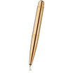 Kaweco Liliput Ball Pen Brass - 1