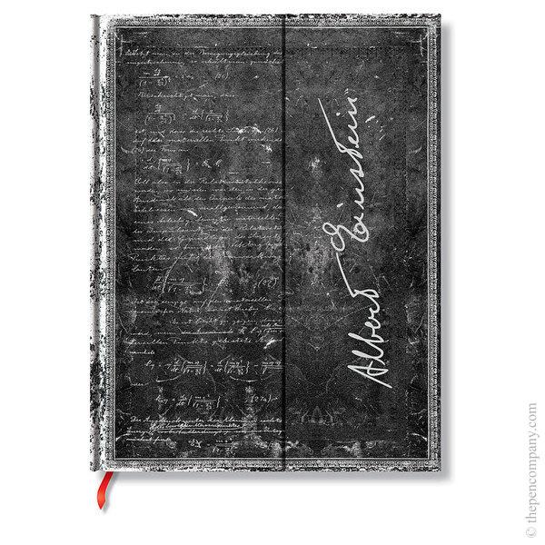 Ultra Paperblanks Embellished Manuscripts Journal