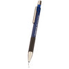 Blue Staedtler Mars Micro Mechanical Pencil 3 Piece Set - 5