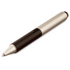 Lamy Screen multifunction pen with stylus Silver - 4