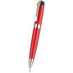 Ferrari 300 ballpoint pen - 3