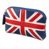 Mywalit Union Flag Purse - 1