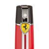 Ferrari 300 fountain pen - 1