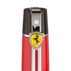 Ferrari 300 fountain pen - 1