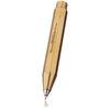 Kaweco Brass Sport Mechanical Pencil - 1