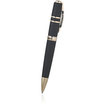 Visconti Homosapiens ballpoint pen - bronze - 2