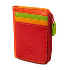 Mywalit Zip Purse plus ID Holder Jamaica - 1