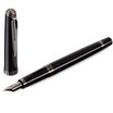Sailor Regulus Fountain Pen Night Black - 2