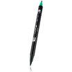 Tombow ABT brush pen 296 Green - 2